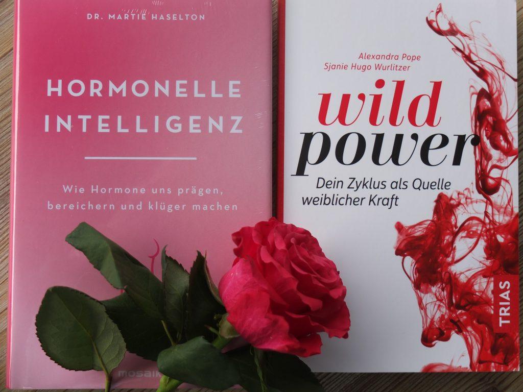 Welttag des Buches, rote Rose und Bücher